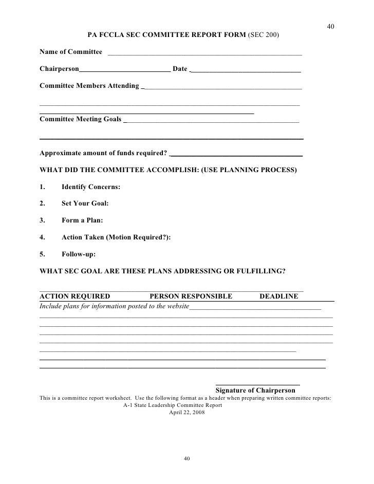 Final So Handbook