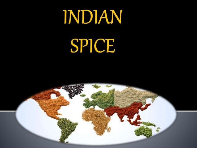 marketing of spice powder in dhaka Spice importers in bangladesh food1com is the international website for the worldwide food industry this portal is an active b2b website for all food suppliers and their products like food.