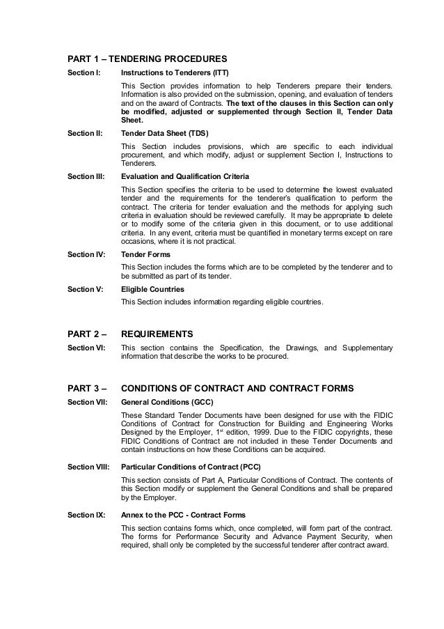 how to write a cover letter for writing submissions - how to write a cover letter for tender submission resume