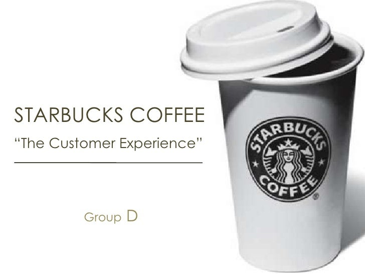 Starbucks Cultural Change and Resistance