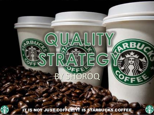 suppliers of starbucks in malaysia Starbucks will begin sourcing 100 percent of its palm oil from certified sustainable  suppliers by 2015, according to a recent announcement  about 85 percent of  palm oil is grown in indonesia, malaysia and papua new.