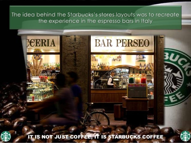 starbucks operations management I have attached documents you need to easily do this the company for this paper is starbucks please use sources from the annotated bibliography, and others if you want to.
