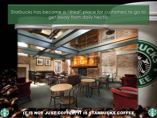 inventory management at starbucks We will write a custom essay sample on starbucks supply chain management specifically for you  this inventory needs to be check regularly for expiry and checking .