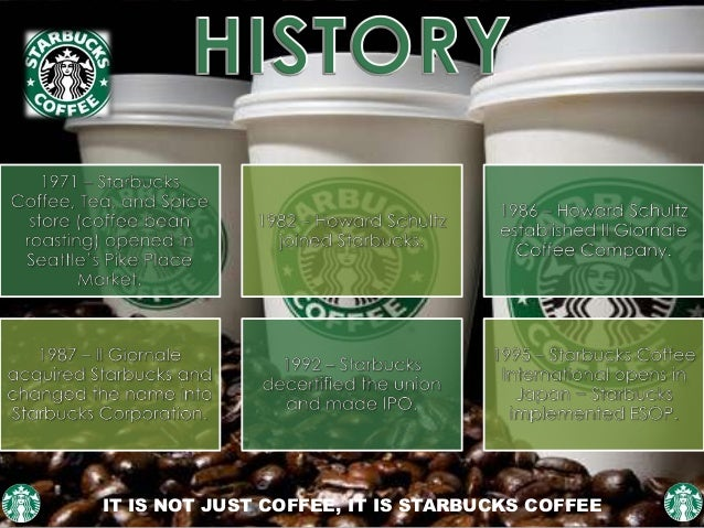 starbucks management 11,944 starbucks manager jobs available on indeedcom store manager, shift manager, assistant store manager and more.