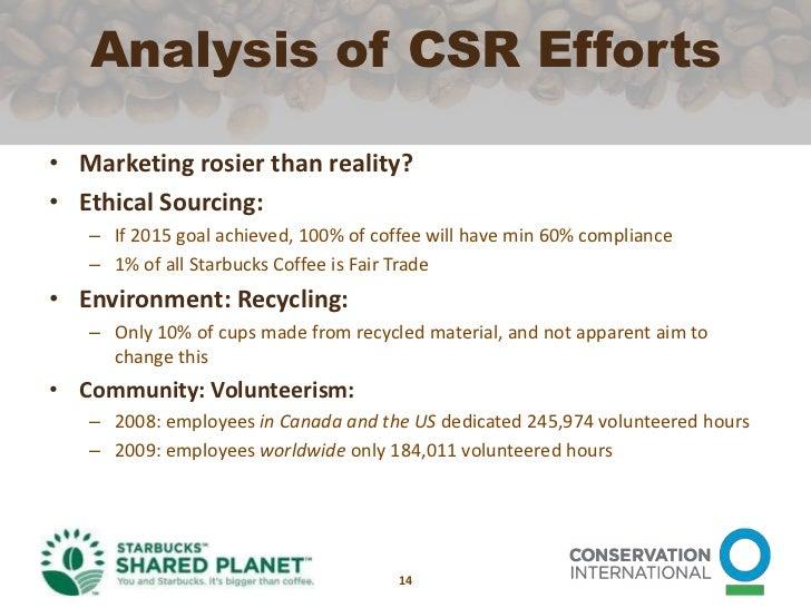 environmental factors and marketing decisions starbucks 2011 creig foster starbucks: environmental factors starbucks opened and global environmental and economic factors making marketing decisions with.