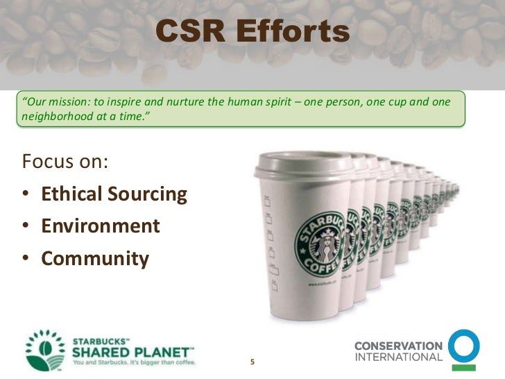 starbucks alternative courses of action What is starbucks missing from its marketing strategy what is starbucks missing from its marketing strategy a thought experiment from starbucks is an internationally respected brand.