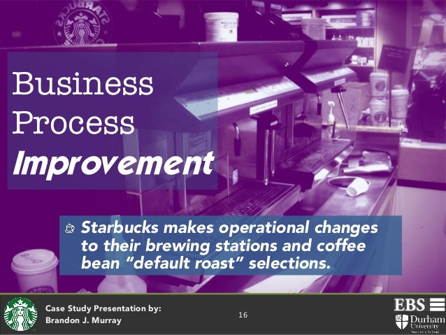 starbucks a story of growth Starbucks doubles down on china growth hopes  share story by   starbucks' growth is still mainly driven by sales in the americas,.
