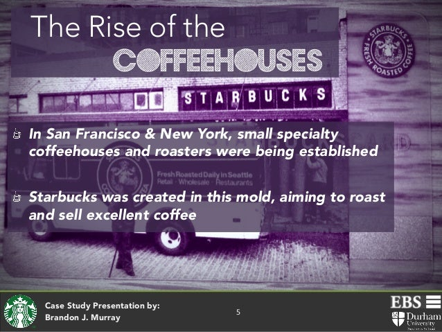 the distinctive growth tale of starbucks A core collection of books on consumer behavior and consumer psychology.