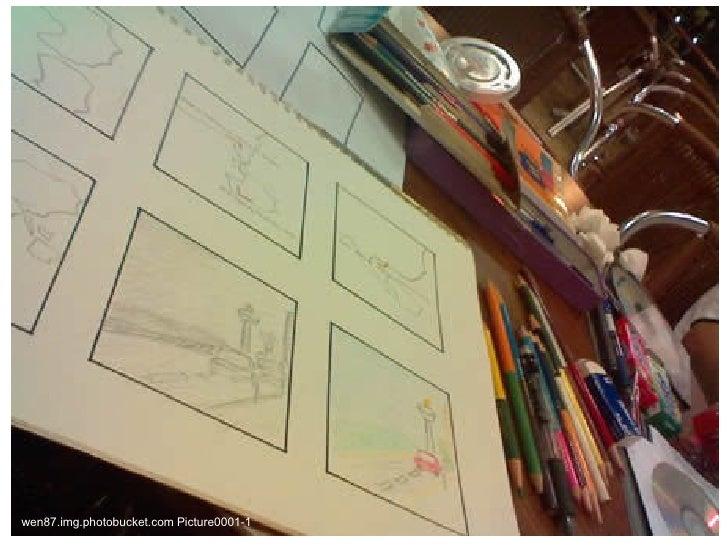 wen87.img.photobucket.com Picture0001-1