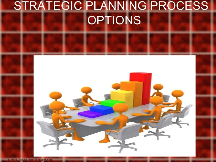 final strategic planning [2013netflixstrategicplan]&3& executivesummary& inthisreportiwillproposeafewrecommendedstrategicplansthatibelievewillhelpnetflix& adapt&to&both&theimmediateand&near.