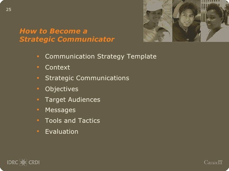 how to become a strategic coach