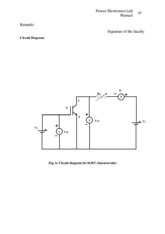 pe lab manual rh slideshare net Chopper Bike Diagram Apc Mini Chopper Specs