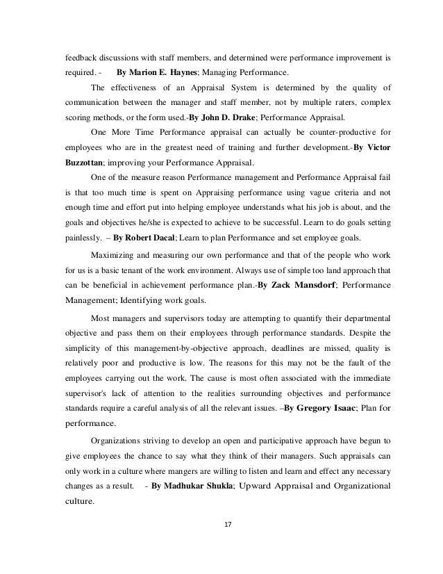 Internship Report on Shahjalal Islami Bank Ltd Essay