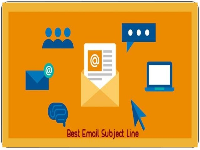 Mass Email Services| Top Bulk Email Service Provider