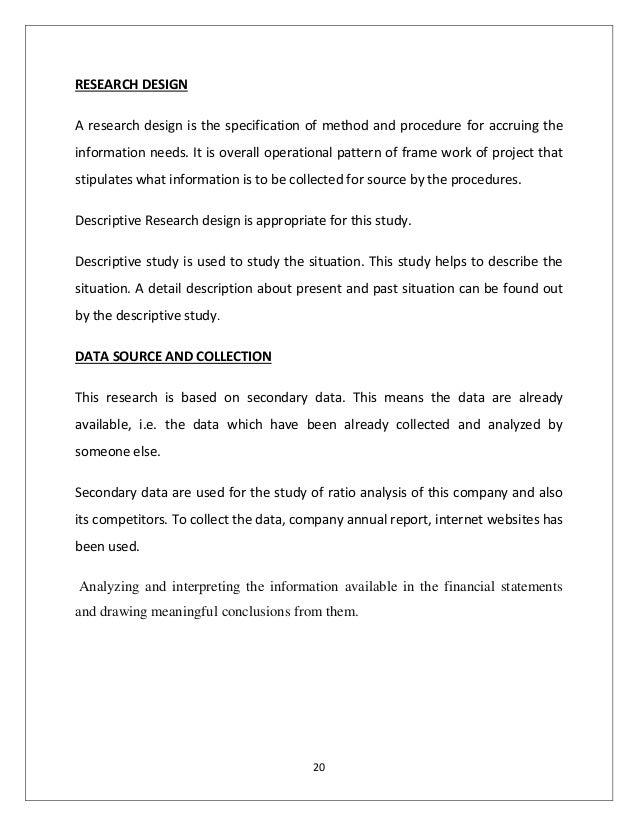 capital structure dissertation pdf google docs