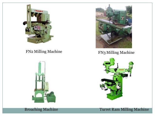 machine tool div hmt training Hmt limited  incorporated in 1953 by the government of india as a machine  tool manufacturing company over the years diversified into watches, tractors,.