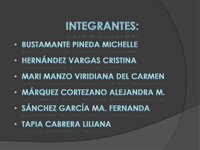 • Tema general: Adolescentes y niños superdotados.• Delimitación espacial: México, de 2009 a 2012.• Población específica: ...