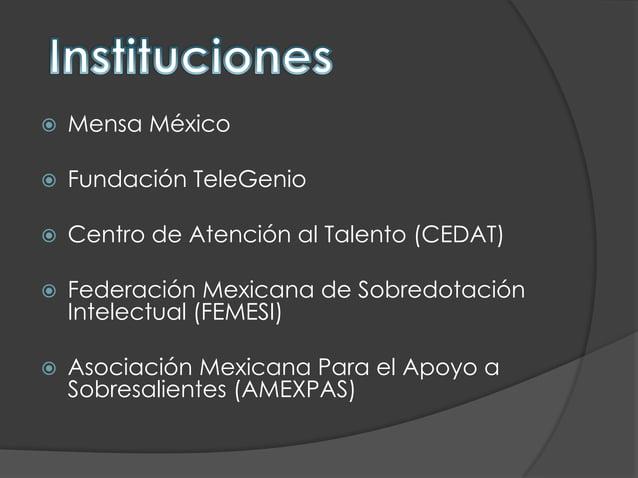 Dividimos a la gente en tres grupos: Estudiantes Profesores OtrosEl objetivo de esta división fue conocerqué tipo de gr...