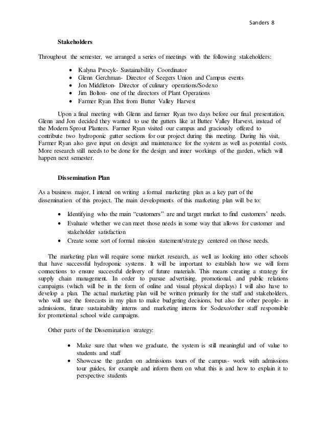 proposal for the sustainable solutions paper Sustainable solutions paper proposal sustainable solutions paper proposal - in this site is not the thesame as a solution calendar you purchase in a autograph album amassing or download off the web our over 13,453 manuals and ebooks is the excuse why.