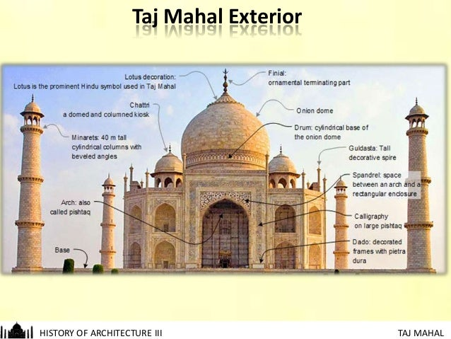 taj mahal essay in urdu What are some of the best songs and poems about the taj mahal update cancel if you understand urdu or even especially the last two stanzas taj mahal by.