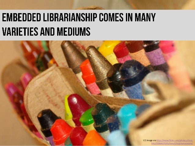 Read, listen, watch, and learn at http://pewinternet.org/Presentations/2011/Oct/Internet-Librarian.aspxand http://bit.ly/A...