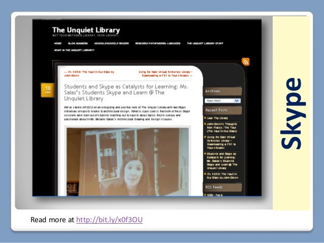ScreencastsListen at http://www.slideshare.net/theunquietlibrary/nayman-1st-period-poetry-reading?from=ss_embed