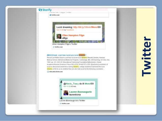 Twitter:LibrarianJazzCC image via http://www.flickr.com/photos/bbreitfeld/432515357/sizes/z/in/photostream/