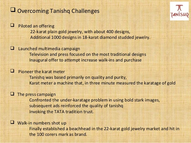 tanishq positioning to capture the indian Tanishq: positioning to capture indian women's hearts essay accepts submissions of original artwork including paintings, drawings and art photography.
