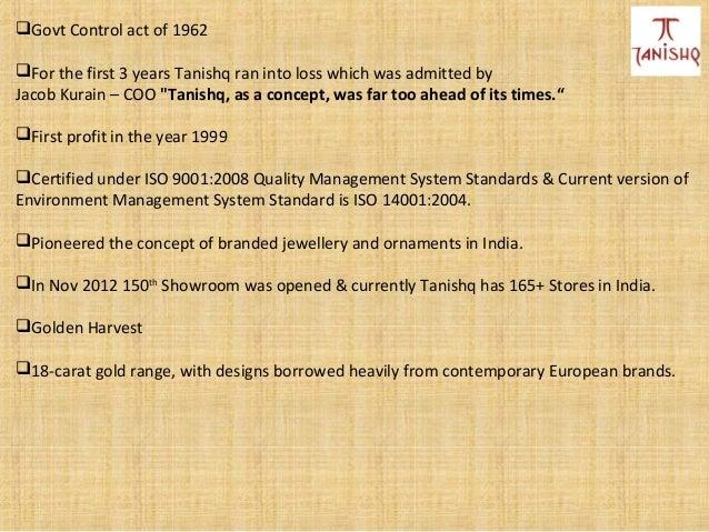 nakshatra jewellery wikipedia