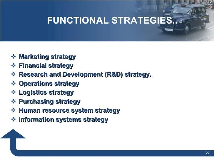 promotion strategy of tata nano Tata nano: a marketing disaster then, a billion dollar opportunity now  a marketing disaster then, a billion dollar opportunity now  tata nano: a marketing.
