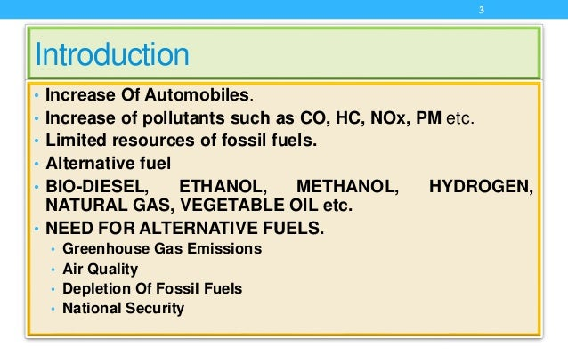 research cardstock with ethanol output just by state