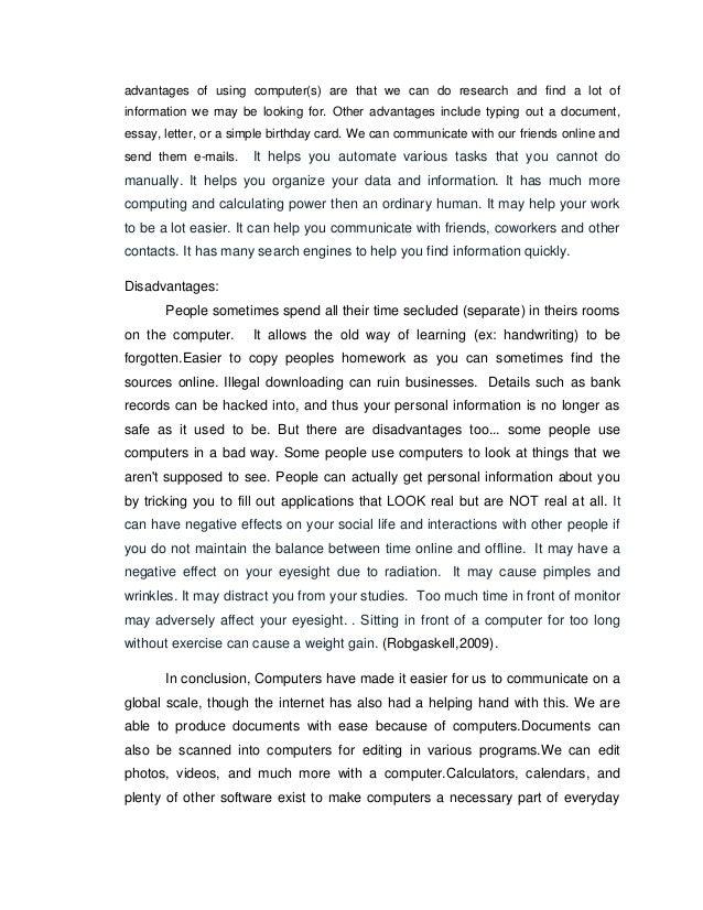 Saraswati puja essay help