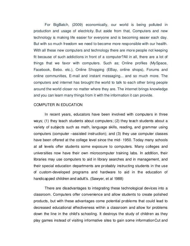University assignment tutors student services inc