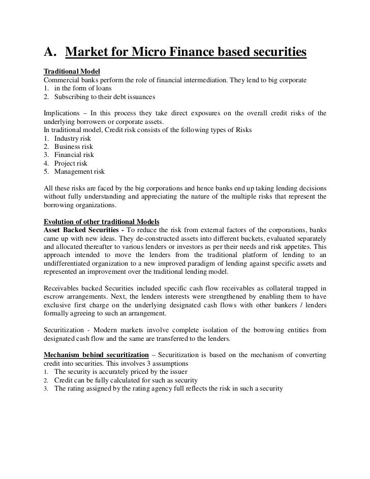 Argument research paper topics for college picture 4