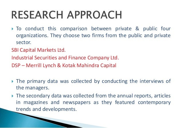 conduct a comparative analysis of the firms Csr strategies, implementation and outcomes  of csr code of conduct of the  study attempts to draw a comparative analysis between three big consumer.