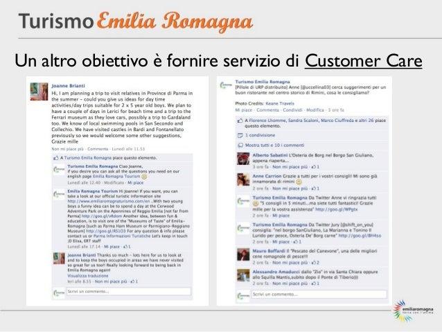 Miglioramento delle voci                                Wikipedia                       relative all'Emilia-RomagnaRaccont...