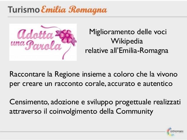 #InstaTER:gite fotografche insieme agli     @IgersEmRomagnaLa collaborazione si sposta  dall'online all'offline..e        ...
