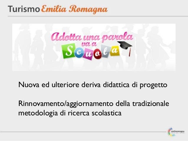 2 appartamenti                       [Bologna e Rimini]                            83 giorni                        50 tra...