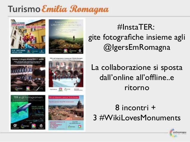 Come Siamo                                   Organizzazione•   Due editor a settimana su palinsesti italiani•   Produzione...