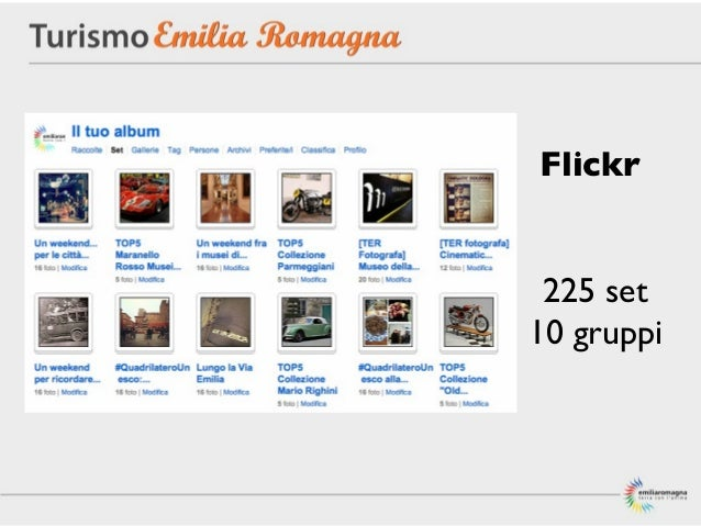 Flickr 225 set10 gruppi