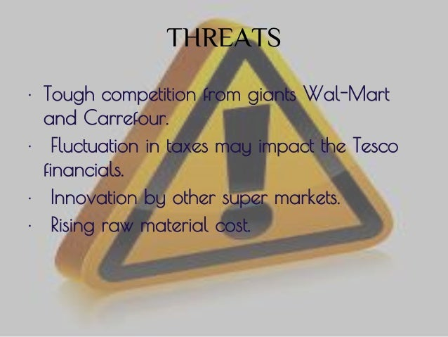 swot for asia carrefour From the last four decades,we have certainly seen the french group carrefour going across the globe and performing marvelously regarding profits,growth and loads more they have become europe.
