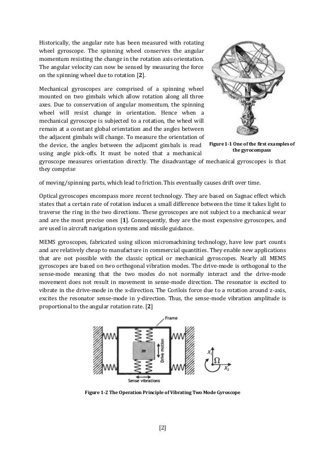 Analysis of the Gyroscopic Stability of the Wheelset