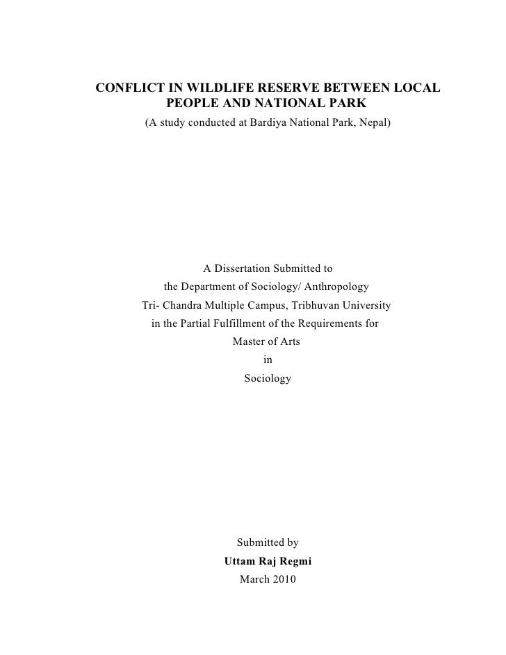 thesis related study local Review of related literature and studies this chapter contains the review of related literature and related studies that contains relevant and useful information related in conducting and conceptualizing this study.