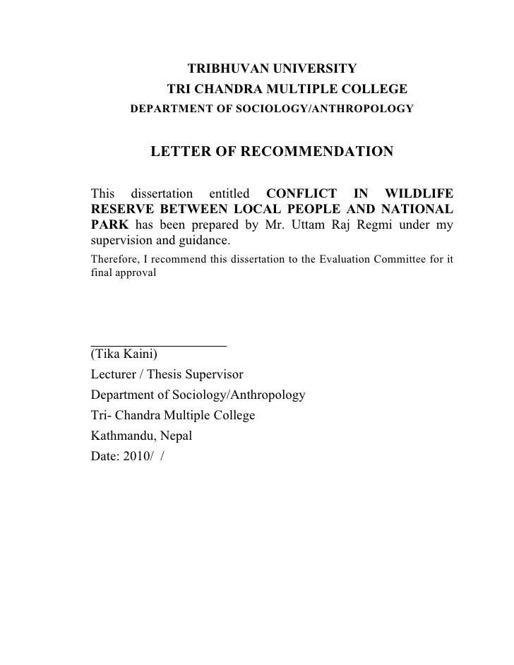 argumentative essay on the scarlet letter thesis on animal rights      El Codinach casa rural Esl dissertation abstract ghostwriter Alina Valdes  El Codinach casa rural Esl dissertation