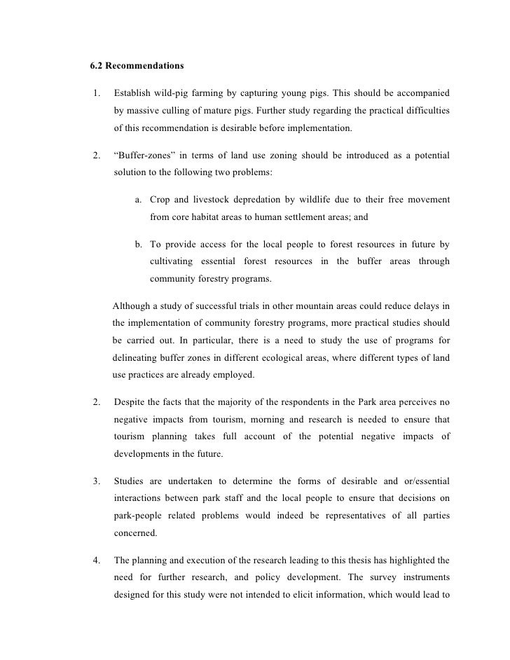 thesis on sociology - in the format of an article, it describes each step in the process of writing with regard to sociology how to write a sociology paper - suggestions on what a good sociological thesis consists of is outlined on the second page of the specification also includes other helpful advice on other components to a well written paper.
