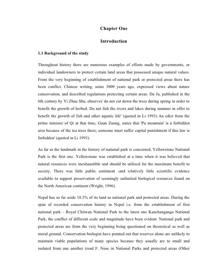 sociology research paper:pdf