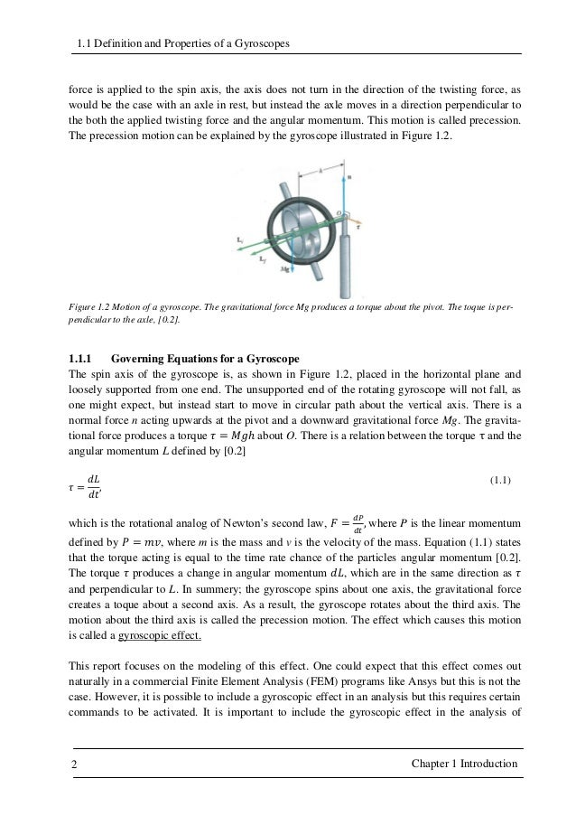 ansys thesis Parametric analysis of a hypersonic inlet using computational fluid dynamics by daniel oliden a thesis presented in partial fulfillment of the requirements for the degree.