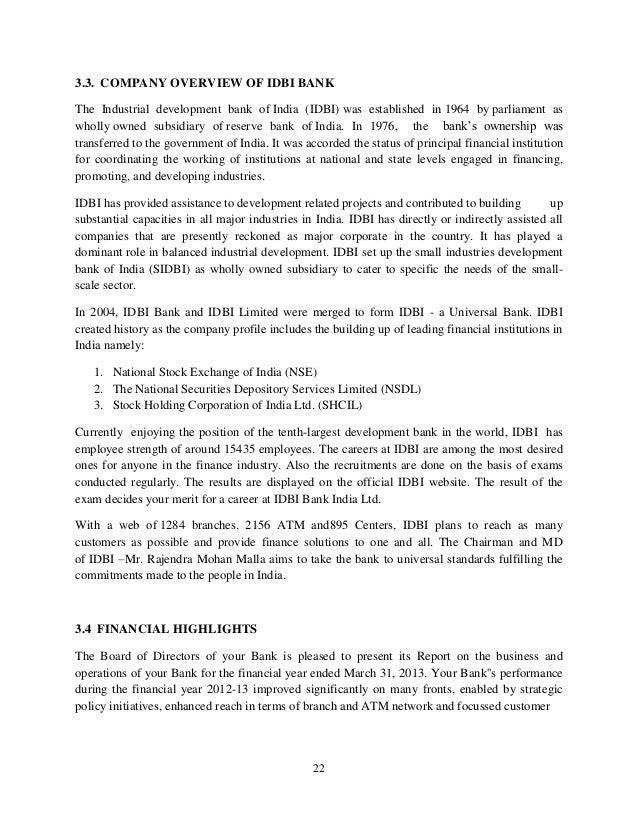 presidentialisation thesis australia