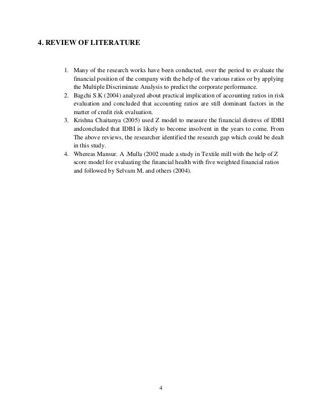 Final thesis on bhoopendra kumar verma