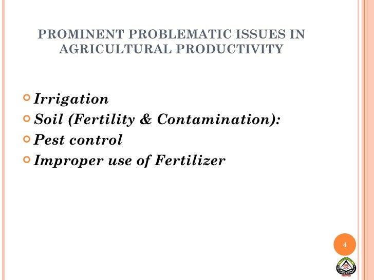 https://image.slidesharecdn.com/finalthesispresentation-110123144016-phpapp01/95/wireless-sensor-network-based-crop-field-monitoring-for-marginal-farming-perspective-to-bangladesh-4-728.jpg?cb=1295793682